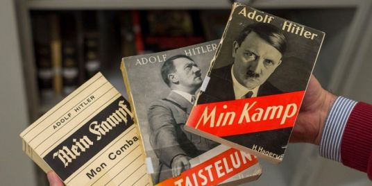 l-ouvrage-n-avait-plus-ete-edite-en-allemagne-depuis-1945