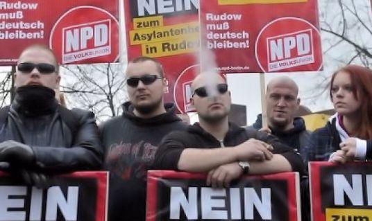 neo-nazi-npd