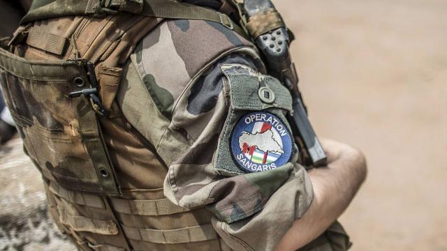 viols-en-centrafrique-pas-de-mise-en-examen-apres-la-premiere-enquete