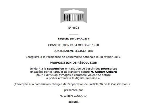 gilbert-collard-depose-un-projet-de-loi-visant-a-suspendre-des-poursuites-contre-gilbert-collard
