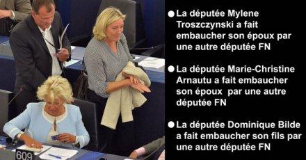 la-grosse-manip-des-elus-fn-pour-embaucher-leurs-conjoints-au-parlement-europeen