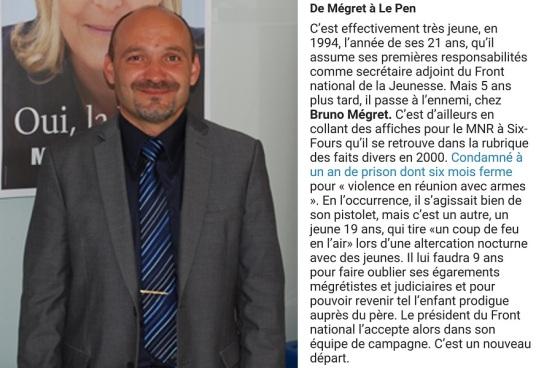 le-cadre-fn-frederic-boccaletti-deja-condamne-pour-violence-en-reunion-avec-armes-derriere-la-manif-anti-macron