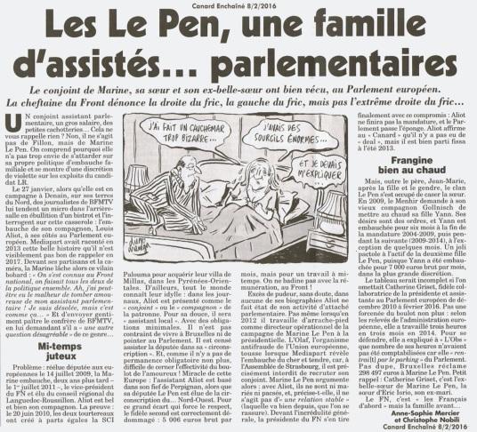 les-le-pen-une-famille-dassistes-parlementaires