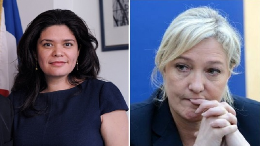 marine-le-pen-perd-son-proces-contre-guy-bedos