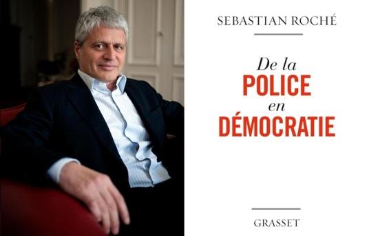 sebastian-j-roche-la-police-en-democratie