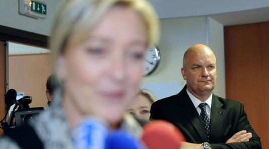 thierry-legier-front-national-fn-emplois-fictifs