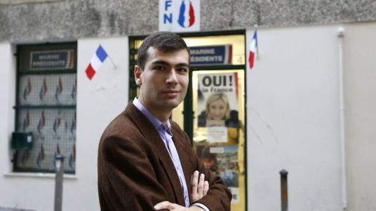 un-ex-conseiller-de-marine-le-pen-denonce-un-systeme-de-corruption-generalise-au-fn-gael-nofri